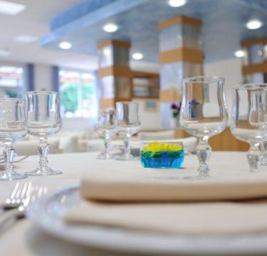 ristorante 2